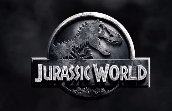Jurassic World - The Movie