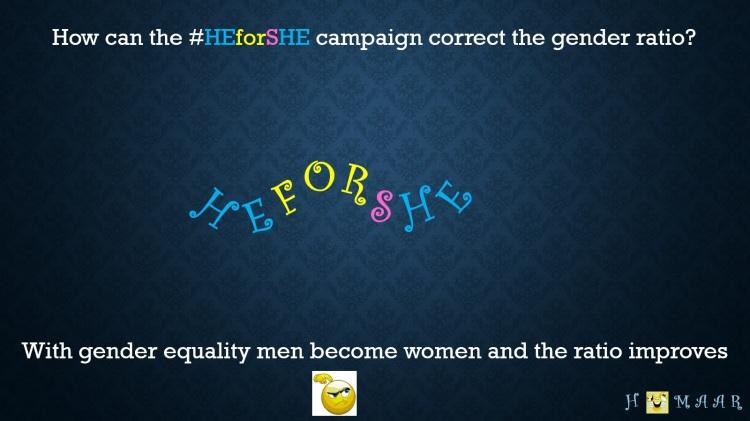 HeForShe8