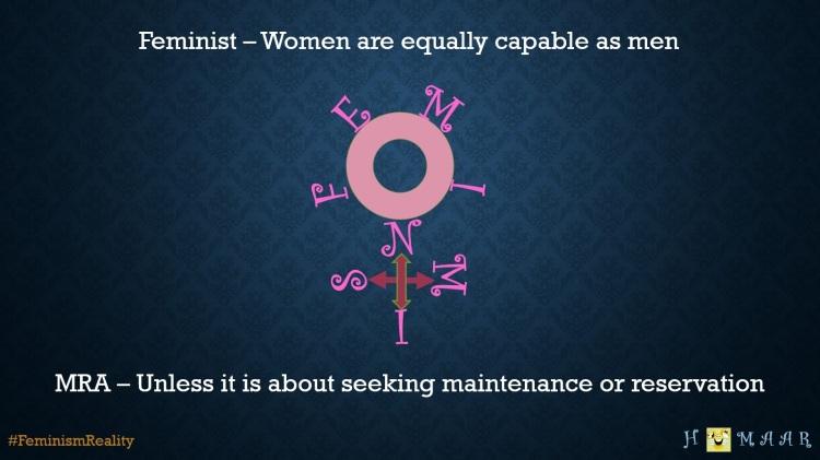 FeminismReality10