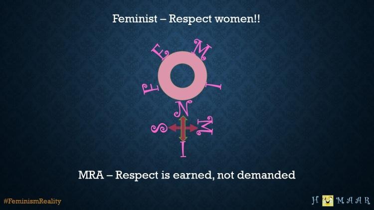 FeminismReality11