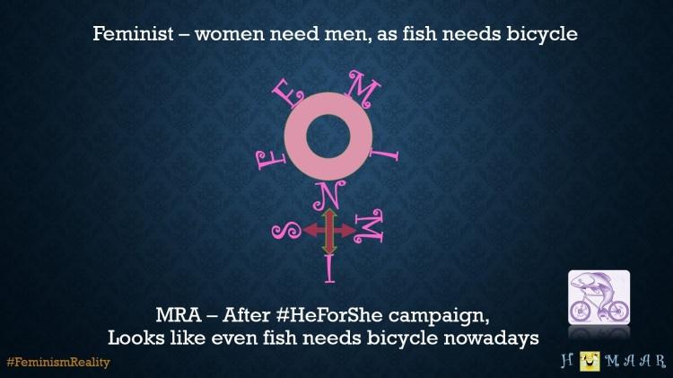 FeminismReality2