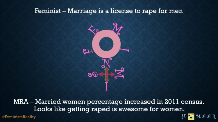 FeminismReality5