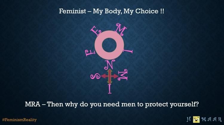 FeminismReality6