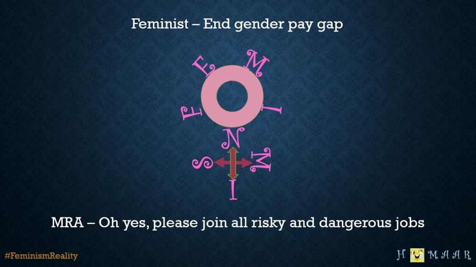 FeminismReality7