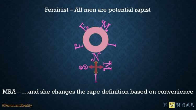 FeminismReality8