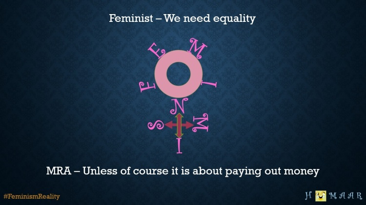 FeminismReality9